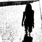 Avatar image of Photographer Korina Papadopoulou