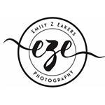 Avatar image of Photographer Emily Eakers