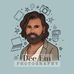 Avatar image of Photographer Dan  Maylin