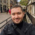 Avatar image of Photographer Steve Marais