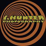 Avatar image of Photographer Jonathan Hunter