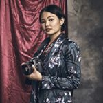 Avatar image of Photographer Agatha Meg Albano