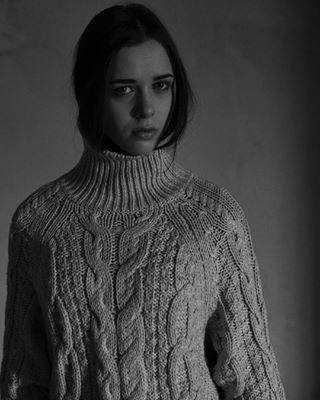 blackandwhite michelestroppa nemmanagement photography portrait studio