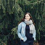 Avatar image of Photographer Melanie Helmstetter
