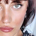 Avatar image of Model Lizeren  Dipity