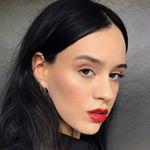 Avatar image of Photographer Kamilla Hanapova