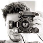 Avatar image of Photographer Maksym Yasinskyy