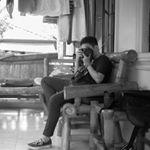 Avatar image of Photographer Gerard Emmanuel Cayco