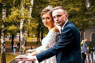 zhyvotkov_photography photo: 2