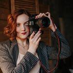 Avatar image of Photographer Ekaterina Fedorova