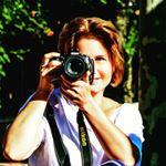 Avatar image of Photographer Diana Bazhanova