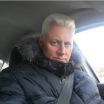 Avatar image of Photographer Evgeny Zezyulin