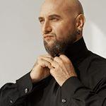 Avatar image of Photographer Yevgen Frolov