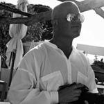 Avatar image of Photographer Karl  Collins