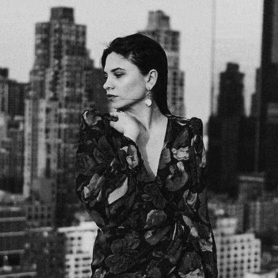 Avatar image of Photographer Ellie Motuz