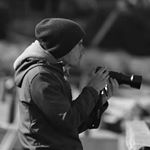 Avatar image of Photographer Thomas Meurot