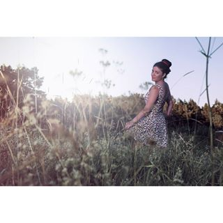 photo_shervin photo: 2