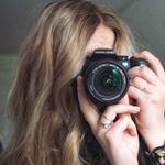 Avatar image of Photographer Linda Willems