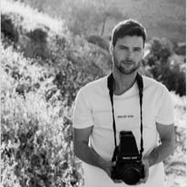 Avatar image of Photographer Leo Rohrsetzer