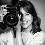 Avatar image of Photographer Alex LEVINA