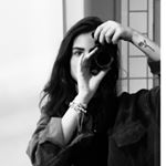 Avatar image of Photographer Sophie Beckmann