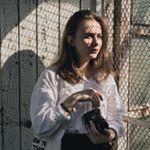 Avatar image of Photographer Polina Egorova