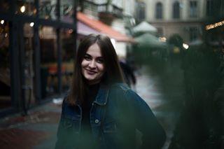 polinaegorova_ photo: 0
