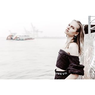 lukbookat_photography photo: 2