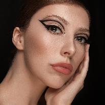 Avatar image of Photographer Paulina Malinowska