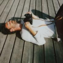Avatar image of Photographer Hasselberg Hasselberg