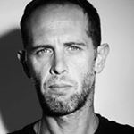 Avatar image of Photographer Filipe da Rocha