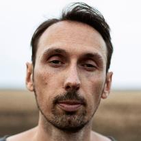 Avatar image of Photographer Faruk Pinjo