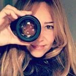 Avatar image of Photographer Maria Missaglia