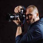 Avatar image of Photographer Valerii Iavtushenko