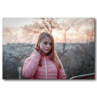 valeriiiavtushenko.pro photo: 0