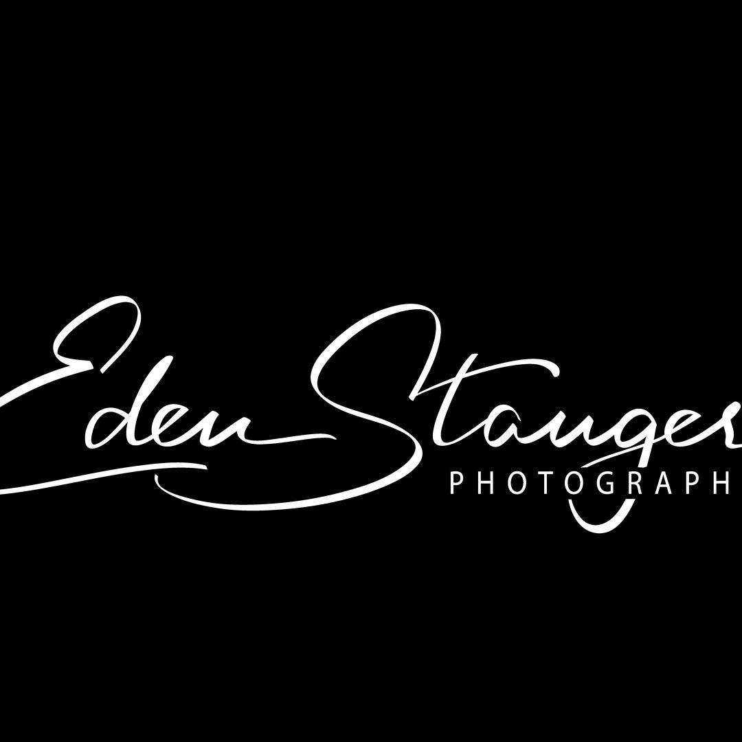 Avatar image of Photographer Eden Stanger