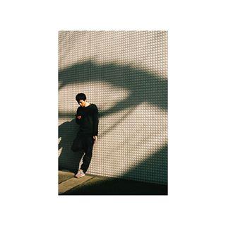 julien_fertl_photography photo: 2