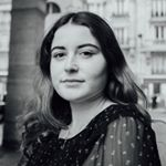 Avatar image of Photographer Gabriella Lincoln