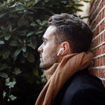 Avatar image of Photographer Jord Neeter