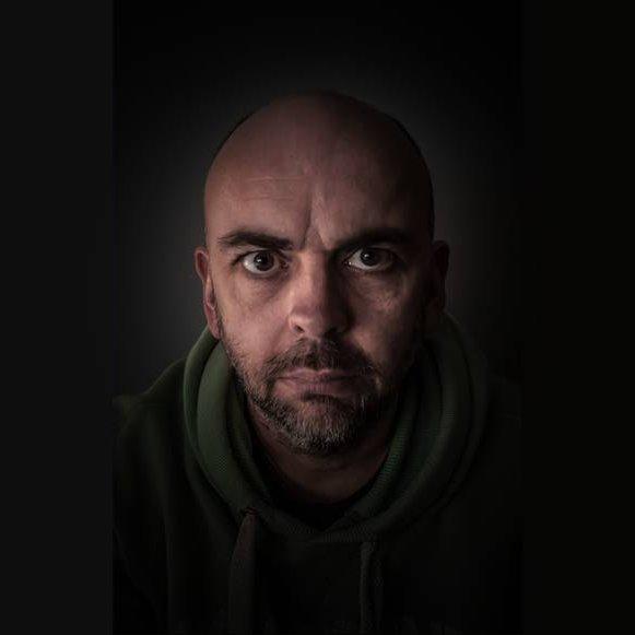 Avatar image of Photographer Kelvin Pope