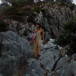 Avatar image of Photographer Alessandra Mustilli
