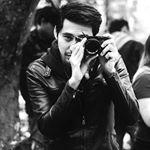 Avatar image of Photographer Risma Aryanto