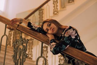 kelasova_pics photo: 0