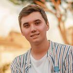 Avatar image of Photographer Anton Badaev
