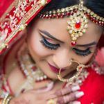 Avatar image of Photographer Aniel Bhageloe