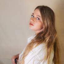 Avatar image of Photographer Claudia Glansbeek