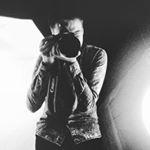 Avatar image of Photographer Ivan Rest