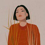 Avatar image of Photographer Diana Kovalova