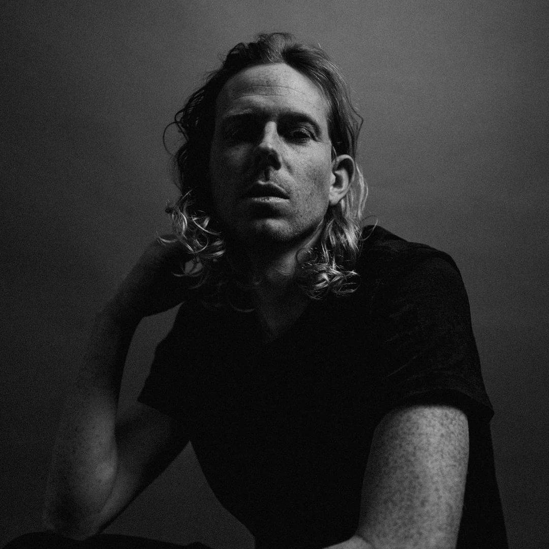 Avatar image of Photographer Martin Wichardt