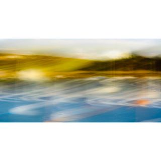blanchard_abstracts photo: 2